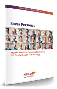 Buyer-Persona_Content-Mock-Up-200x311